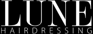 Lune Hairdressing